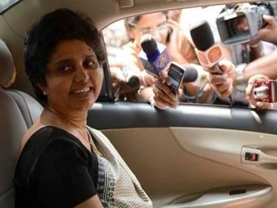 سری لنکن چیف جسٹس پر الزامات ثابت ، مواخذے کی کارروائی شروع