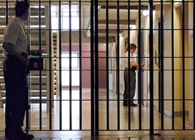 برطانیہ کی یوتھ جیلوں میں مسلمانوں کی 'آبادی' بڑھ گئی