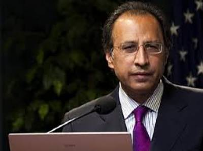 بد ترین معاشی صورتحال کا سامنا ہے:وزیر خزانہ کا اعتراف