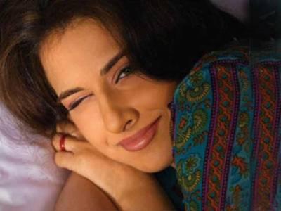 بھارتی 'گندی فلم' کی ہیروئین سچ مُچ کی دلہن بنے گی