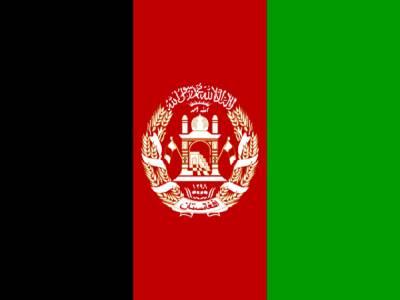مشرقی افغانستان میں بارودی سرنگ کا دھماکہ ، 10لڑکیاں جاں بحق