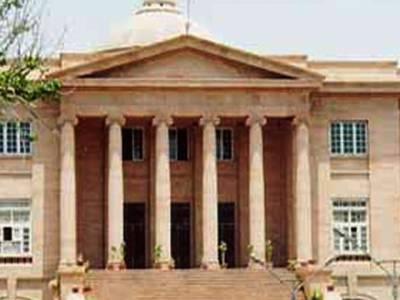 نعیم قریشی کراچی بارایسوسی ایشن کے صدر منتخب