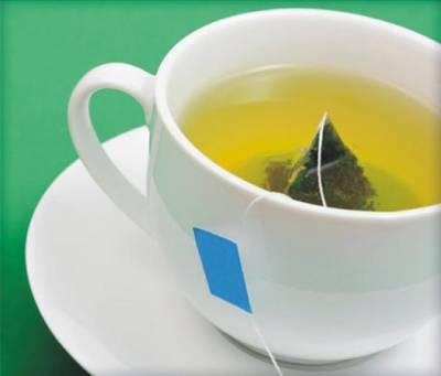 سبز چائے الرجی کے مریضوں کےلئے مفید ثابت ہوتی ہے: تحقیق کار