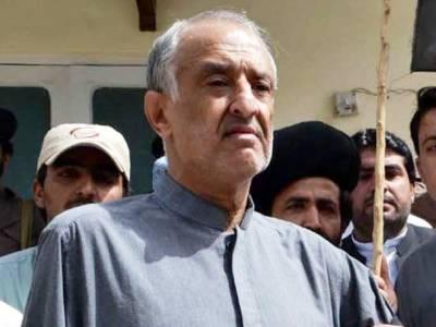 ایجنسیوں سمیت بلوچستان کے حالات خراب کرنے والوں کے خلاف کاروائی ہونی چاہیے:طلال اکبر بگٹی