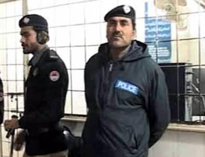 ڈکٹروں کی ہڑتال کا تیسرا روز ، مریضوں کو مشکلات کا سامنا،ہسپتالوں کے باہر پولیس تعینات
