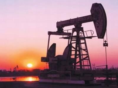 عالمی مارکیٹ میں تیل کی قیمتوں میں بدستور کمی