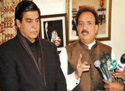 """لواحقین کی مالی امدادکااعلان ، ایف سی بھی """"پولیس"""" بن گئی ، وزیراعظم کی وزیراعلیٰ اور وزیراطلاعات کو بلوچستان پہنچنے کی ہدایت"""