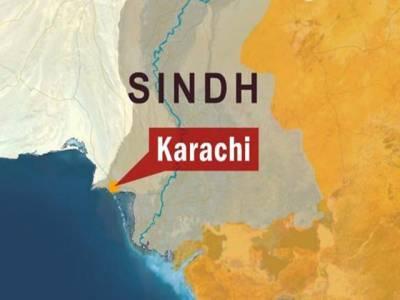 کراچی میں مختلف جماعتوں کا ٹارگٹ کلنگ کے خلاف ہرتال کی حمایت کا اعلان