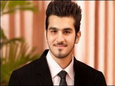 شاہ زیب قتل کیس کو سیشن کورٹ منتقل کئے جانے سے متعلق فیصلہ محفوظ کرلیاگیا