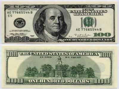 ڈالر خرید کر غیر ملکی کرنسی اکاوٗنٹ میں جمع کرانا غیر قانونی ہے : سٹیٹ بینک