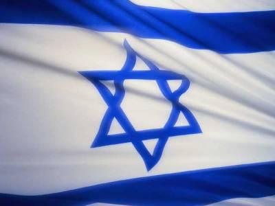 اسرائیل کو بھی ' مور ' پڑ گئے