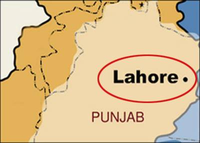 لاہور میں ایک ہی خاندان کےچار افراد قتل،قاتل پکڑا گیا