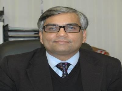 برطانیہ میں پاکستانیوں کی' شامت' آگئی ،دھڑا دھڑ بلک بدری، غیر ملکی بھی پاکستان منتقل