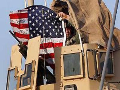 عراق جنگ میں سوالاکھ عام شہری مارے گئے : رپورٹ