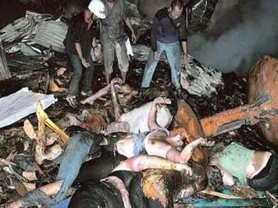 عراق حملے پر کوئی ندامت نہیں ، فیصلہ درست تھا: ٹونی بلیئر