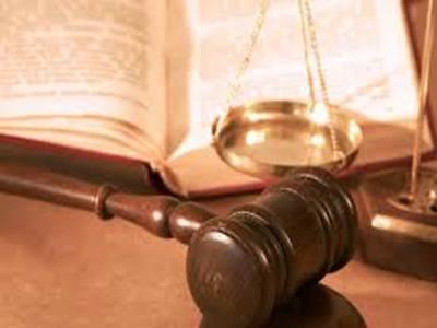 ایف بی آئی شہریوں کا دیٹا حاصل نہیں کر سکتی : امریکی عدالت