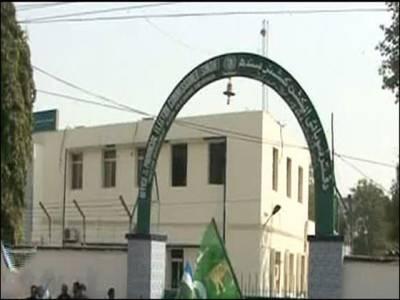 انتخابات کے دن حساس پولنگ سٹیشنز کے اندر اور باہر فوج تعینات ہوگی:روشن عیسائی