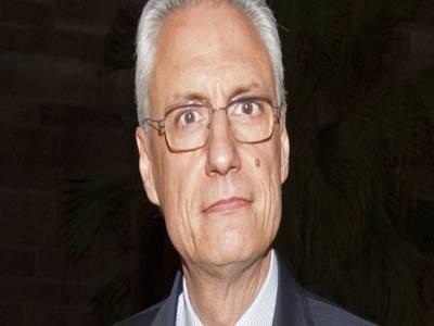 اٹلی نے عالمی قوانین کی خلاف ورزی پر بھارت کو آنکھیں دکھا دیں