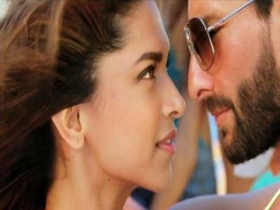 عدالت نے بھارتی فلم 'ریس ٹو' انتہائی گندی قراردیدی