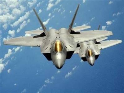 شمالی کوریاکے دھمکی آمیزبیانات پرامریکہ نے جنگی طیارے جنوبی کوریابھیج دیئے