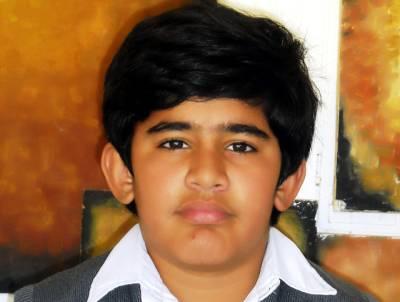 ریاضی کا آن لائن عالمی مقابلہ، پاکستان کی دسویں پوزیشن