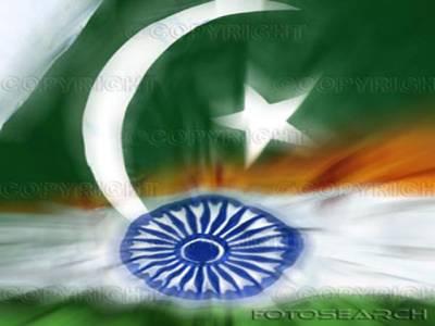 سرمایہ کاری کیلئے پاکستان کا ماحول بھارت سے بہتر ہے:امریکی تھنک ٹینک