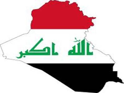 عراق میں پولیس ہیڈ کوارٹر پر خود کش حملہ ، آٹھ پولیس اہلکار ہلاک،پچیس زخمی