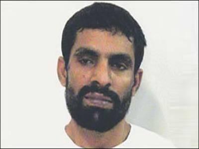 ارشد پپو قتل کیس کے تین ملزم لیاری سے گرفتار