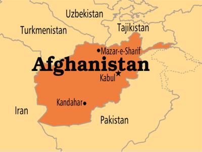 ہرات میں طالبان کا حملہ ، 44 افراد ہلاک ، 91 زخمی