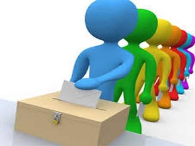 الیکشن ملتوی نہیں ہونا چاہئے ، انتخابی عملہ اور سیاستدان 'عقل' کریں :انسانی حقوق کمیشن