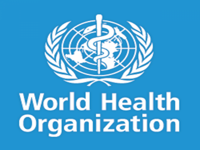 پاکستان کی ایک تہائی آباد ی بلڈپریشر کی مریض ہے : عالمی ادارہ صحت