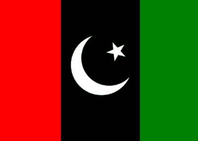 مخدوم زادوں سمیت پیپلز پارٹی نے جنوبی پنجاب میں 'تیر' چھوڑ دیے