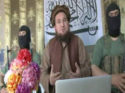 پولیو کے قطرے غیر اسلامی نہیں، طالبان مان گئے
