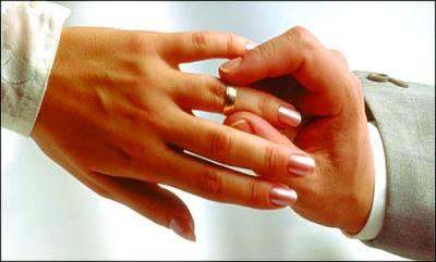 میڈریڈ: اسپین اور یورپ کے دیگر تین ملکوں میں پولیس نے جعلی شادی کرانے والے گروہ کے 26 افراد کو گرفتار کر لیا ہے