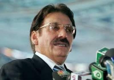 سابق وزرائے اعظم کی غیر معمولی سیکیورٹی کیس کیلئے لارجر بنچ بن گیا