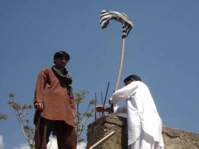 سندھ میں دینی جماعتوں کا انتخابی اتحاد ٹوٹ گیا