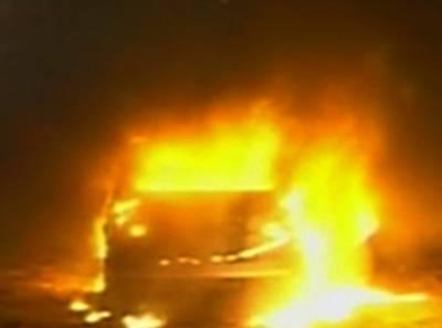 پشاور دھماکے میں روزنامہ' پاکستان ' کے سب ایڈیٹر شہید ، نیوزایڈیٹر زخمی
