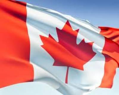 کینیڈا میں دہشت گردی کا منصوبہ ناکام،دو ملزم گرفتار