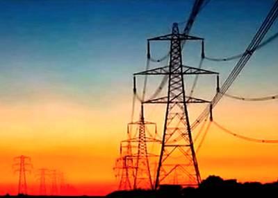 صنعتوں کیلئے پانچ مئی سے لوڈشیڈنگ ختم ہو جائے گی: وزیر صنعت سندھ