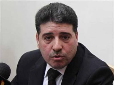 شامی وزیر اعظم کے قافلے پر ریمورٹ کنٹرول دھماکہ ،آٹھ افراد ہلاک،متعدد زخمی، وزیر اعظم بال بال بچ گئے