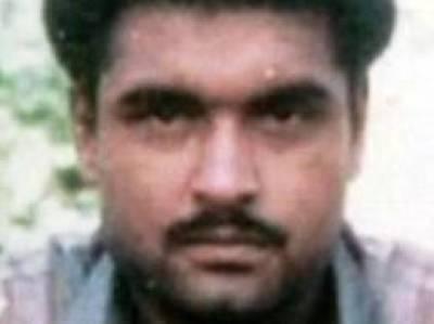 بھارت نے سر بجیت سنگھ کی حوالگی کامطالبہ کر دیا