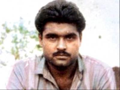 سربجیت کی جاسوسی کا 'مان' بڑھا کر بھارت نے دہشت گردی کو فروغ دیا:پاکستان