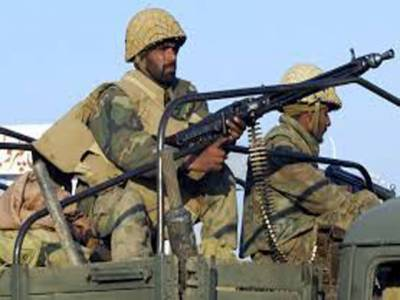 بلوچستان میں فوجیوں سمیت62ہزار اہلکار انتخابی ڈیوٹی دیں گے
