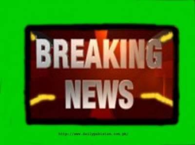 این اے 195رحیم یار خان کے ایک پولنگ سٹیشن ے پی پی کے مصطفی محمود کو برتری حاصل