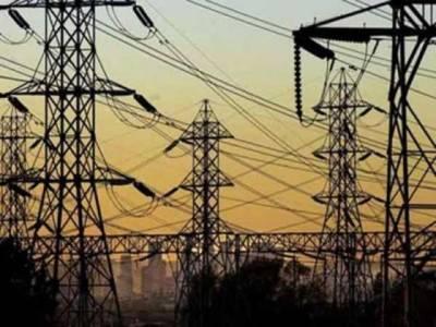 گیس کی مطلوبہ مقدار نہ ملنے سے کراچی میں لوڈشیڈنگ میں مزید اضافے کاامکان