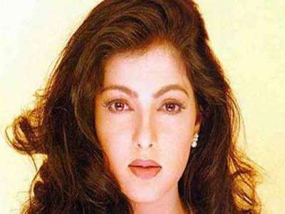 سابق بالی ووڈ اداکارہ ممتا کلکرنی مسلمان ہو گئیں