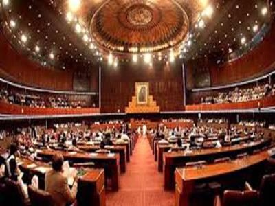 بلوچوں کا' اونٹ بپھر' گیا،قومی ، پنجاب اور بلوچستان اسمبلی کے افتتاحی اجلاس آج ہونگے، بی این پی نے بائیکاٹ کردیا