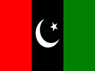 سندھ میں پیپلز پارٹی نے قومی و صوبائی کی مزید پانچ سیٹیں لے لی
