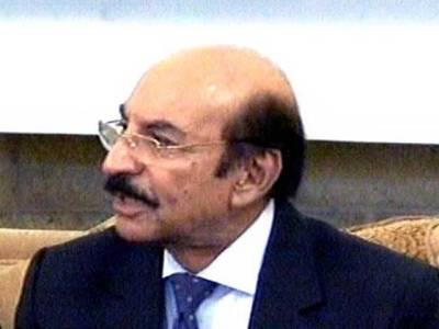 قائم علی شاہ نے سندھ کے سرکاری محکموں میں بھرتیوں پر پابندی عائد کر دی