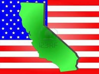 لاس اینجلس میں کالج کے قریب فائرنگ، چھ امریکی جاں بحق، حملہ آور بھی ماراگیا